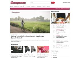 lisaspence.com