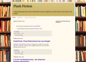 lisavooght.blogspot.com