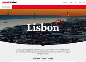 lisbon.net