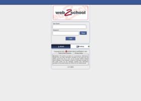 lisbon.web2school.com