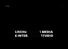 lischa.com.mx