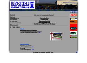 lischke-motortechnik.de