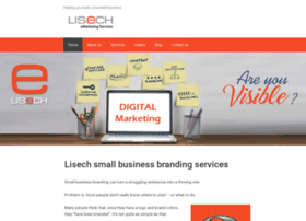 lisech.com