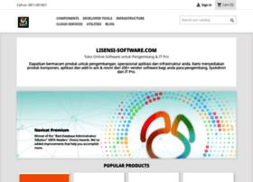 lisensi-software.com