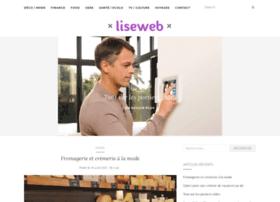liseweb.fr