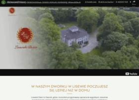lisewskidwor.pl