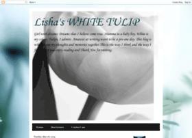 lishathimmaiah-whitetulip.blogspot.in