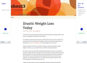 lishou13.blogrip.com