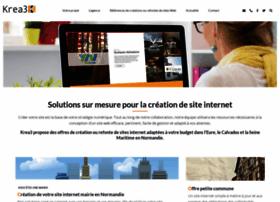lisieux-tourisme.com