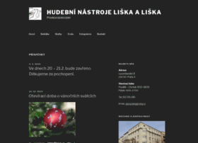 liskapiana.cz