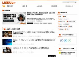 liskul.com