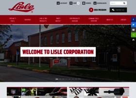 lislecorp.com