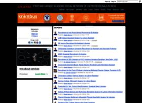 lislinks.com