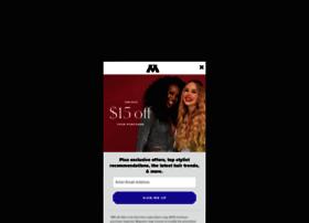 lislove.mayvenn.com