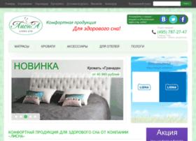 lisna.ru