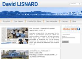 lisnard2014.fr