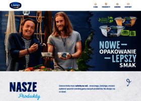 lisner.pl