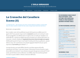 lisolamiraggio.wordpress.com