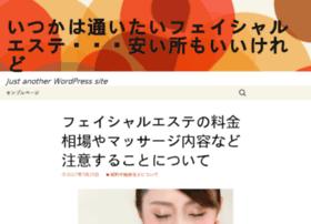 lisour.com