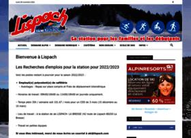 lispach.com