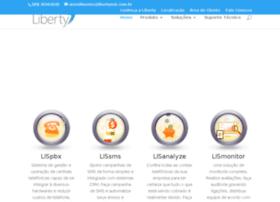 lispbx.com.br