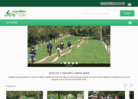 lispol-bike.cz