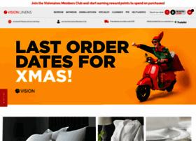 lissadell-liddell.com