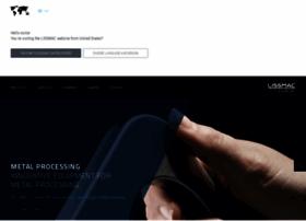 lissmac.com