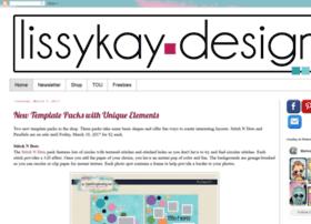 lissykay.com