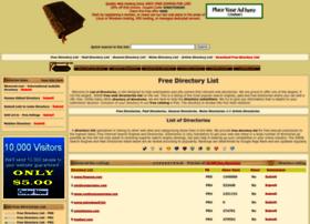 list-directories.com