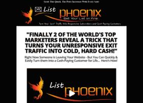 list-phoenix.com