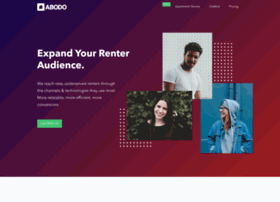 list.abodo.com