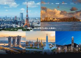 list.co.jp