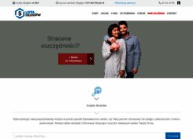 lista-dlugow.pl