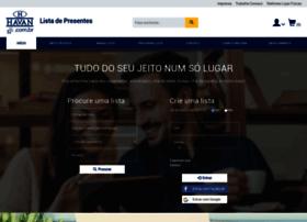 lista.havan.com.br
