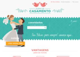 lista.magazineluiza.com.br