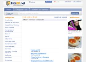 listabr.net