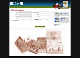 listadeprecios.cga.es