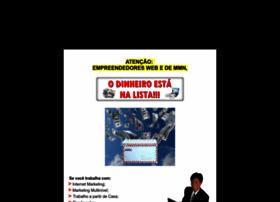 listammn.blogspot.com