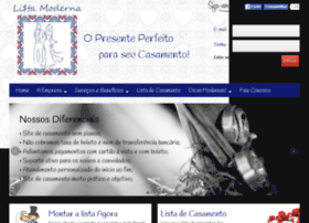 listamoderna.com.br
