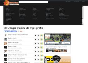listamusical.com
