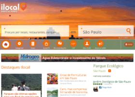 listao.com.br