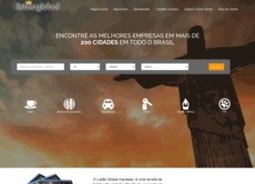 listaoglobal.com.br