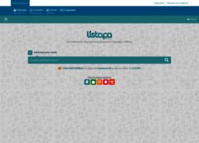 listapa.com.br