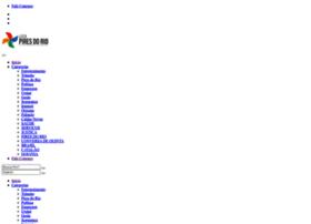 listapiresdorio.com.br