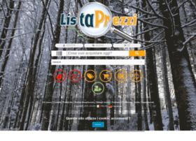 listaprezzi.it