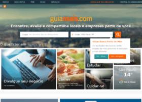 listasdigitais.com.br