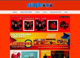 listaslaskichszlagierow.com