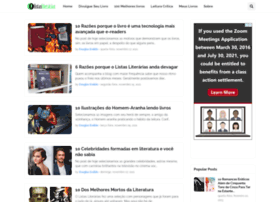 listasliterarias.blogspot.com.br