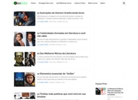 listasliterarias.blogspot.com
